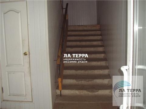 Продажа торгового помещения, Белгород, Ул. Волчанская - Фото 3