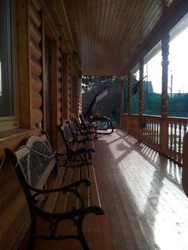 Сдам дом в Конаково на Волге - Фото 3