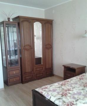 Продается 2-х комнатная квартира г. Обнинск ул. Любого 11 - Фото 4