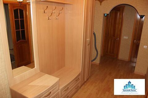 Сдаю 2 комнатную квартиру в новом кирпичном доме по ул.Пухова - Фото 5