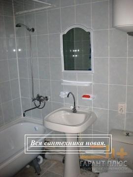Сдается в аренду дом по адресу г. Липецк, ул. Патриотическая 133 - Фото 2