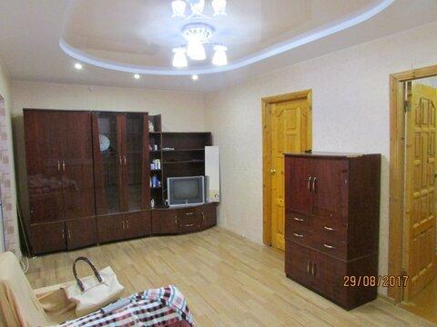 Продажа 4-комнатной квартиры, 60.1 м2, Мира, д. 36 - Фото 5