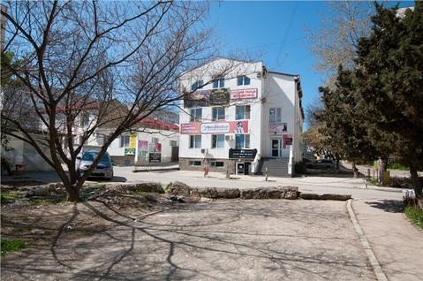 Купить помещение в Севастополе. Помещение Героев Сталинграда (ном. . - Фото 3