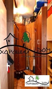 Продается 3-х комнатная квартира Москва, Зеленоград к1620 - Фото 3
