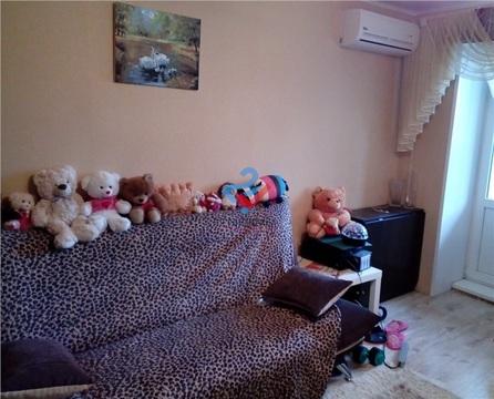 1-к Квартира по адресу Российская 37 - Фото 2