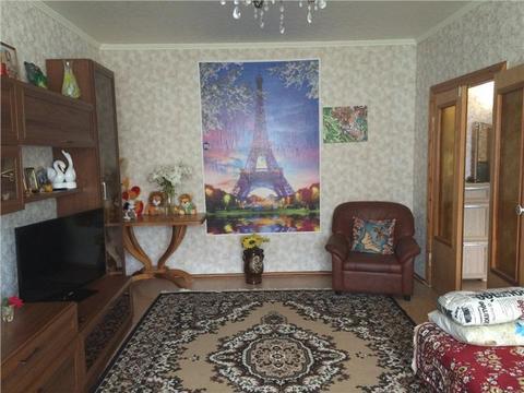Ул.королева или обмен 1-комнатную квартиру (ном. объекта: 596) - Фото 3