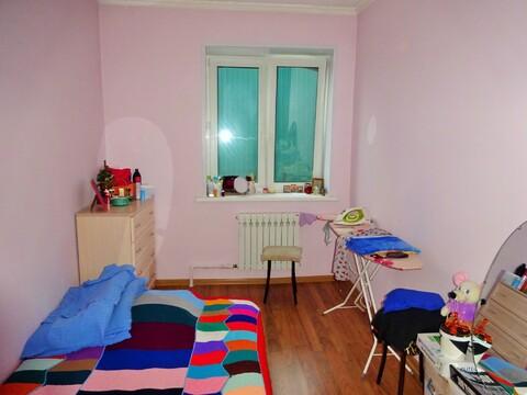 1к. квартира в г. Серпухов, ул. Крюкова - Фото 4
