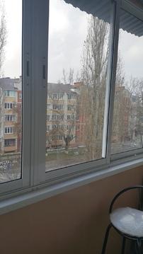 Сдам 1 ком.квартиру на Строителе посуточно - Фото 5