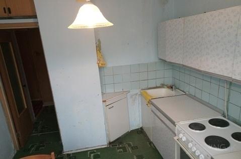 Сдается 2 комнатная квартира в Королеве - Фото 1