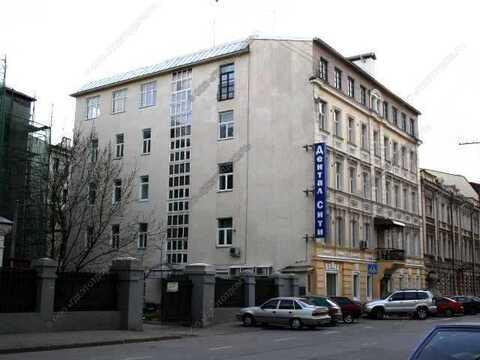 Продажа квартиры, м. Новокузнецкая, Садовническая наб. - Фото 5
