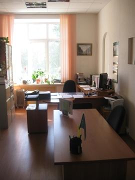 Офис в Деловом Центре Перми - Фото 2