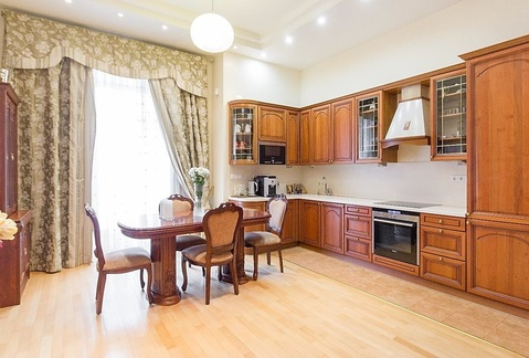 Предлагаю 3 комнатную квартиру площадью 84 кв. м - Фото 4