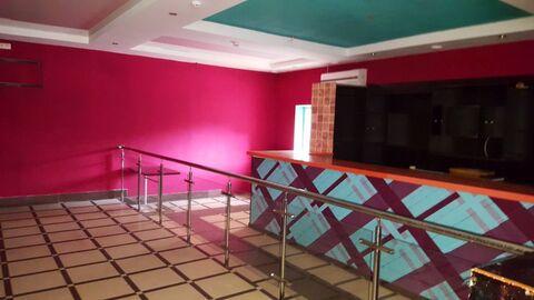 Бывшее кафе Гранат в центре Иванова - Фото 2