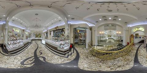 Торговое помещение на Арбате - Фото 3