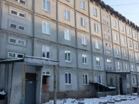 Продам 4-х комнатную квартиру в Реже - Фото 1