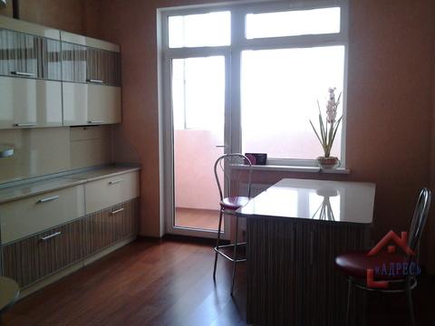 Большая однокомнатная квартира в центре Севастополя - Фото 1