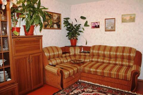Трехкомнатная квартира в 3 микрорайоне - Фото 4