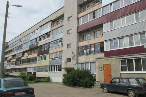 Квартира в Заречье - Фото 1