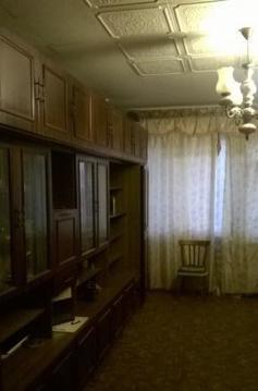 Сдается 2х к.квартира - Фото 2