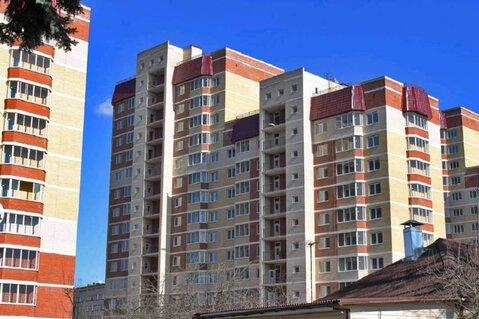 Продажа квартиры, Львовский, Подольский район, Ул. Орджоникидзе - Фото 1