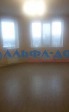 1-к Квартира, 43 м2, 10/17 эт. г.Подольск, Профсоюзная ул, 7а - Фото 1