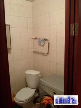 2-комнатная квартира в Чашниково - Фото 4