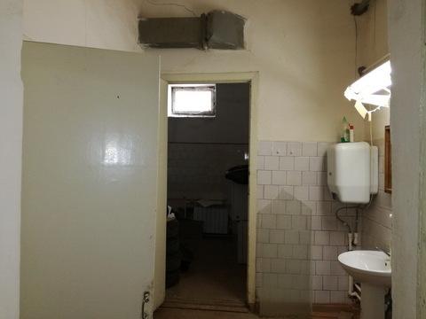 Псн в собственность 570 кв.м, Калуга - Фото 2