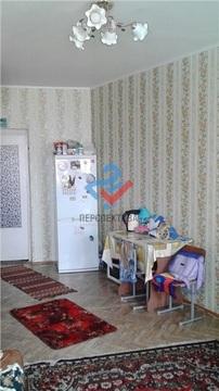 Комната по ул. Бакалинская 25 - Фото 4