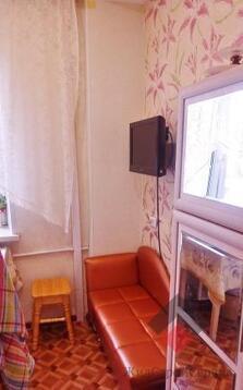 Продам 2-к квартиру, Дедовск г, улица Гагарина 19 - Фото 5