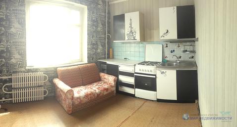 Сдам однокомнатную квартиру в центре гор. Волоколамска - Фото 5