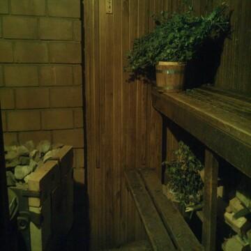 Дом по Ярославскому шоссе - Фото 5