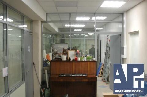 Сдается Офис. , Зеленоград г, Панфиловский проспект 10 - Фото 3