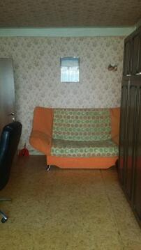 Комната 20м на борисовских прудах 32 - Фото 2
