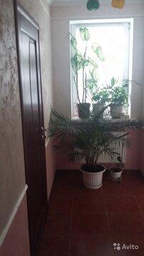 Аренда дома, Белгород, Ул. Благодатная - Фото 5