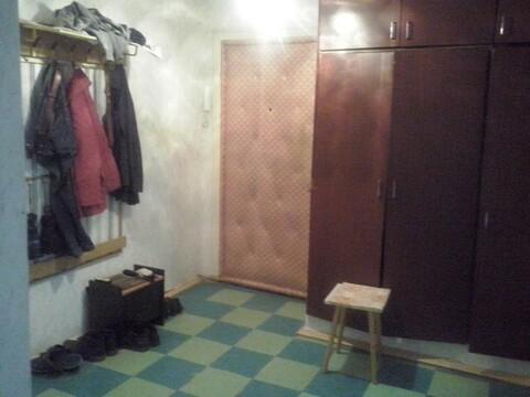 3-комнатная квартира, Обнинск - Фото 2