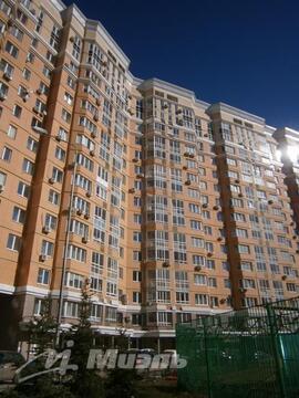 Продажа квартиры, м. Царицыно, Ул. Радиальная 6-я - Фото 5