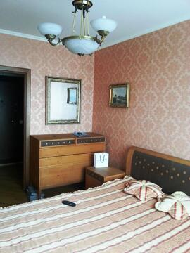 Купить квартиру Славянский бульвар - Фото 1