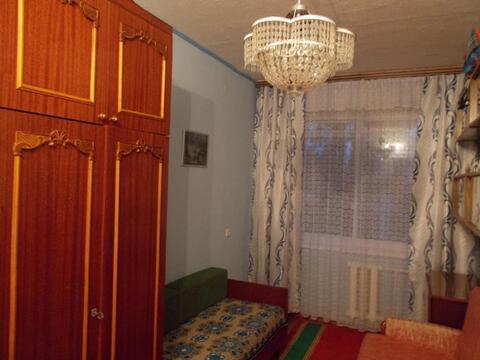Продам уютную квартиру на побережье Азовского моря - Фото 4