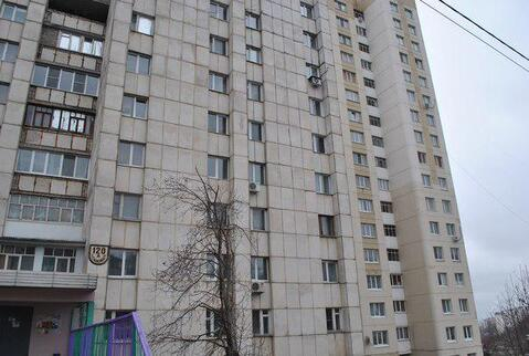 2к квартира, кирпич, садовая 120а, 60кв.м, большая кухня - Фото 1