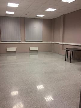 Аренда офиса от 50 кв.м, м2/год - Фото 4