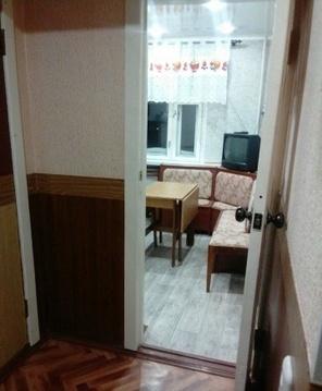Двухкомнатная квартира в Орбите - Фото 5