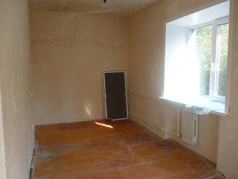 Квартира с капитальным ремонтом. - Фото 3