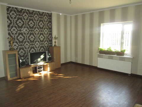 Продается дом в новой Москве д. Десна - Фото 4