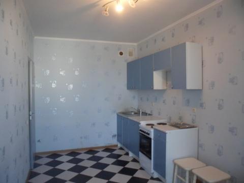 1-на комнатная квартира Химки - Фото 3
