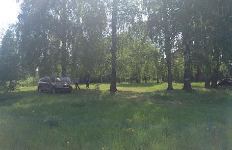 7,5 соток в престижном коттеджном поселке Новой Москвы - Фото 2