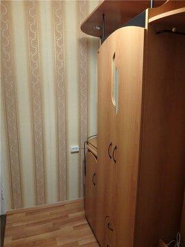 Сдаю 2 -х комнатную квартиру - Фото 2
