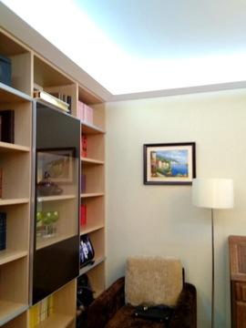 Продается 3-комнатная квартира, Дубравная ул, 38 - Фото 2