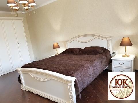 Продается крупногабаритная 2-квартира с хорошим ремонтом и мебелью. - Фото 4