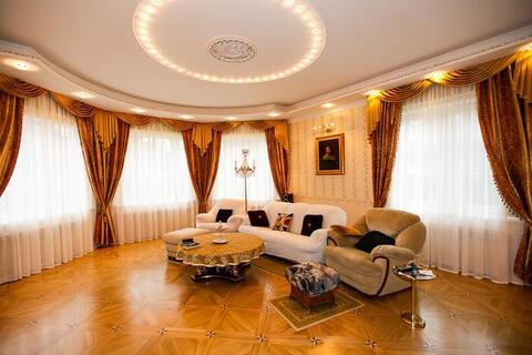 Продажа дома, Mea prospekts - Фото 4