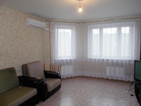 Однокомнатная квартира в Долгопрудном - Фото 3